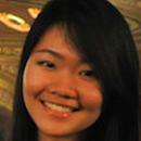 Amy Yuan