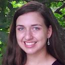 Lauren Trichtinger