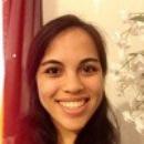 Carine Torres