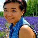Melody Ting