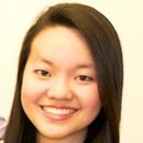 Jennifer Han