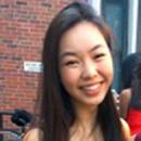 Sandy Jiang