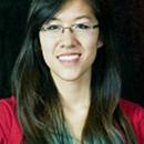 Tiffany Jiang