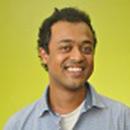 Vivek Pai