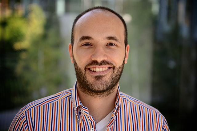 Alexandros Papangelis