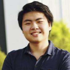 Ian Go