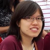 Luo Yi Tan
