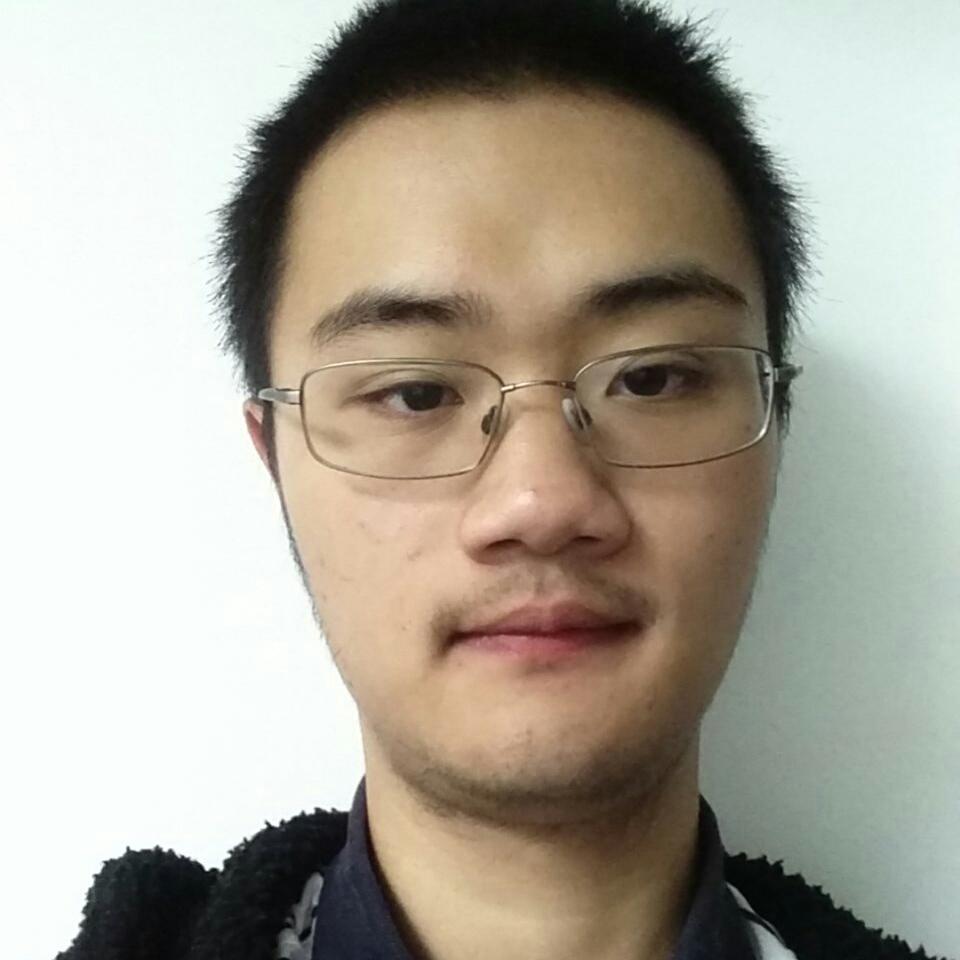 Shaoyan Li