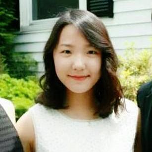 Hyunji Do
