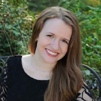 Brooke Ley