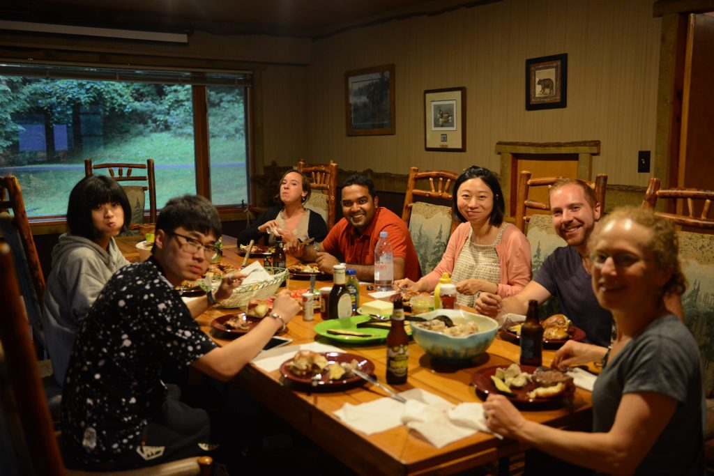 articulab-retreat-dinner