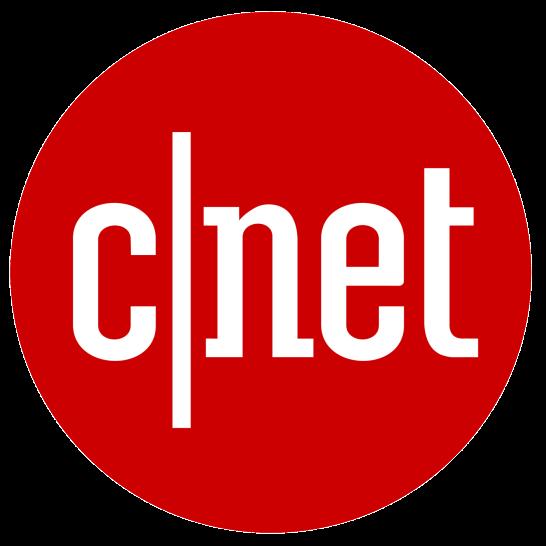 cnet-logo