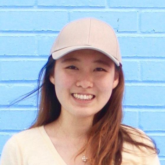 Grace Cha