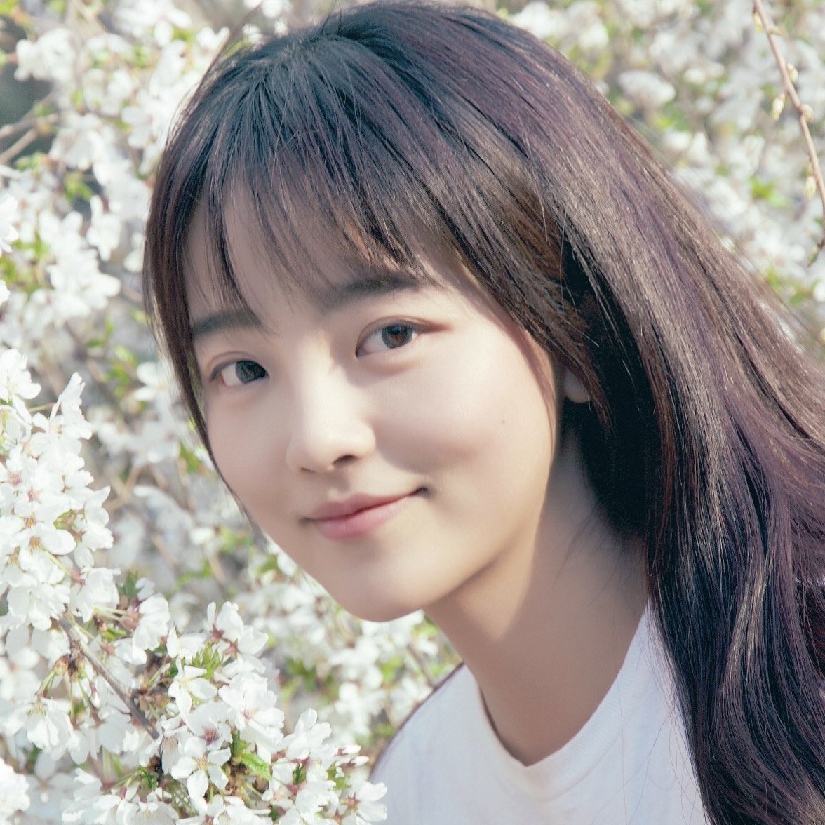 Jingya Chen