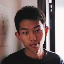 Yuhan Tang