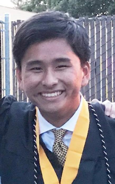 Eugene Choi