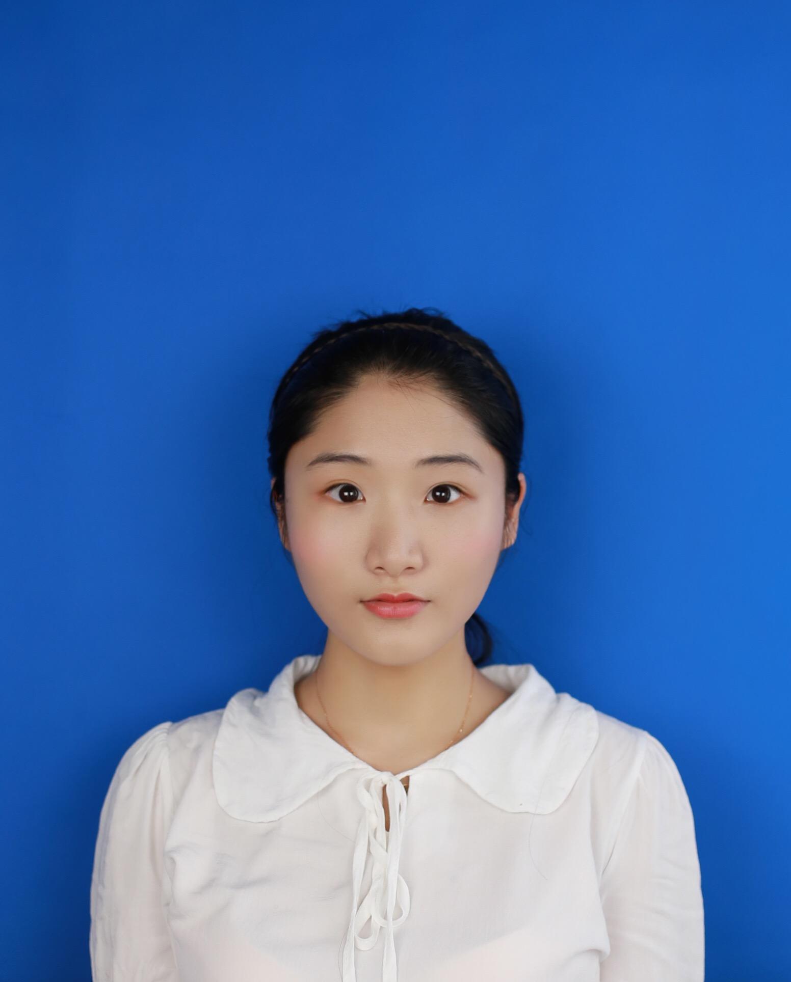 Qile Chen